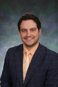 Matthew Miller Attorney at Law