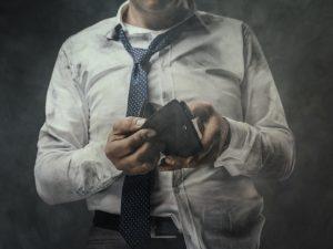 bankruptcy attorney in Hamilton Ohio